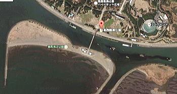 葛西海浜公園 海水浴場 東京都